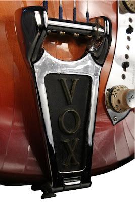 VOX_ASTRO_IV_BASS_GUITAR,V273,psychedelic-rocknroll,1967,fuzz