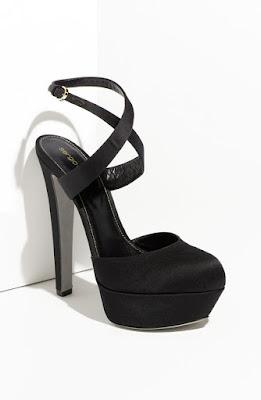 fotos de Zapatos de Mujer Baratos