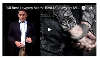 Richmond Virginia DUI Lawyers   DUI Lawyers Richmond Va: How to Choose a DUI Lawyer Richmond Virginia DUI Lawyers Richmond:  CALL 434-939-7366 for FRONT PAGE SEARCH ENGINE VISIBILITY NOW!