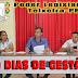 Teixeira – PB: Mesa Diretora da Câmara avalia 100 dias de gestão com 'melhorias, eficiência e transparência'. Confira as FOTOS!