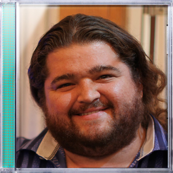Weezer - Hurley (Deluxe Version) Cover