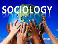 Soal Try Out 1 Ujian Nasional 2016/2017 mata pelajaran Sosiologi @ Bpk. Drs. Soetikno, M.Pd