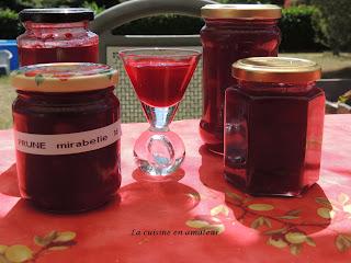http://recettes.de/confiture-de-prunes-et-mirabelles