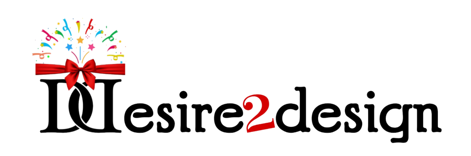 Desire2Design | Creative agency in Hyderabad