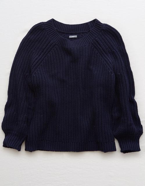 https://www.ae.com/aerie-pullover-sweater-navy/aerie/s-prod/0745_1092_410?cm=sUS-cUSD