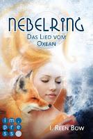 https://ruby-celtic-testet.blogspot.com/2015/02/nebelring-das-lied-vom-oxean-von-Anna-Moffey.html