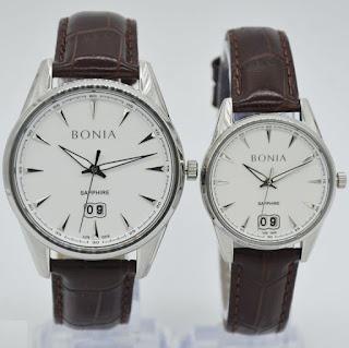 Bonia BNB10318-1312 & 2312