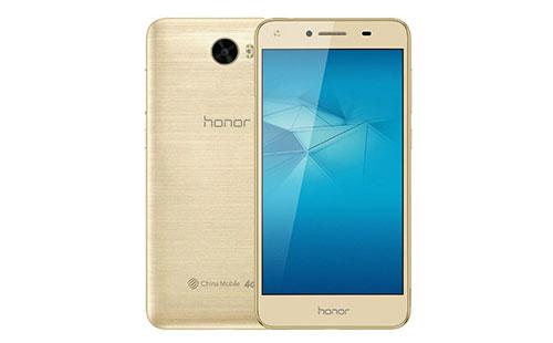 Harga Huawei Honor 5
