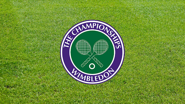 Wimbledon 2016 Live streaming Watch Free online in HD
