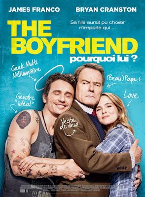 http://fuckingcinephiles.blogspot.fr/2017/01/critique-boyfriend-pourquoi-lui.html