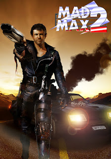 Download Film Mad Max 2 The Road Warrior (1981) Bluray 720p Subtitle Indonesia
