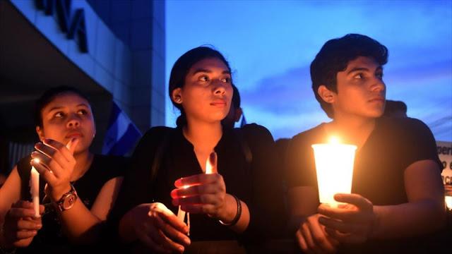 ¿Cuál es la causa de asesinato de periodistas en Latinoamérica?