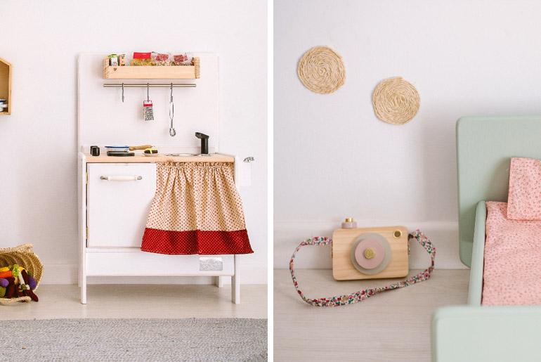 macarena-bilbao-juguetes-madera-ganchillo