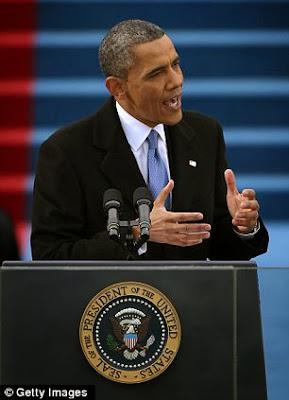 Marcadores no-verbales del discurso al hablar en público