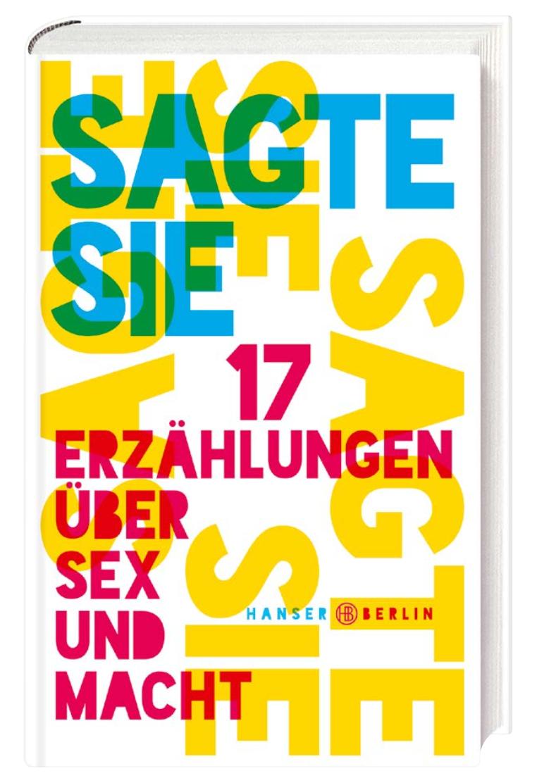 Sex stories written in german language