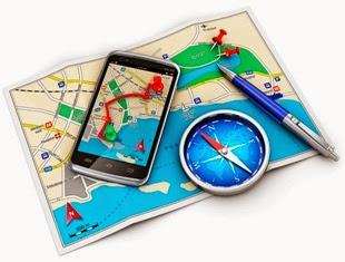 Informasi alamat serta nomor telepon Tour dan Travel di Denpasar Bali Daftar Alamat dan Telepon Tour & Travel di Denpasar Bali