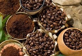 Trop de café nuit à la santé