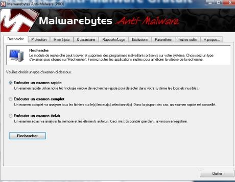 <b>Logiciels</b> <b>anti</b> spyware à télécharger (Windows/PC ...