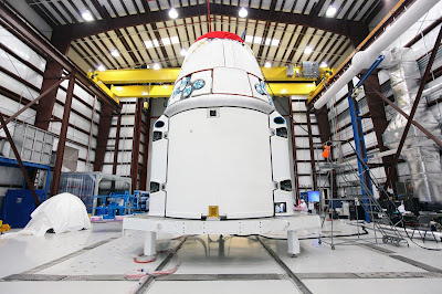SpaceX,Dragon Capsule,ISS,NASA,Space Craft,Space launch,launch mission