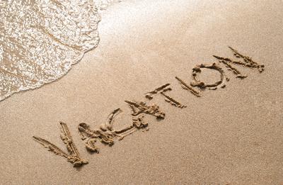 Wenn Sie Sich Bereit Sind, Die Straße Für Einen Sommerurlaub Zu Treffen,  Haben Sie Eine Ausgezeichnete Gelegenheit, Ein Wenig Geld Zu Sparen, ...