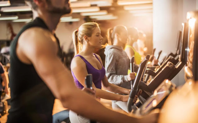 Make Fitness Affordable 11 Discounts To Ask Your Fitness Professional If They Offer