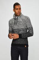 pulover-de-iarna-barbati-2