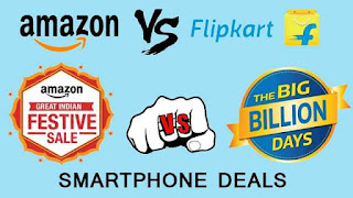Best profitable discount Products for AMAZON and FLIPKART sale