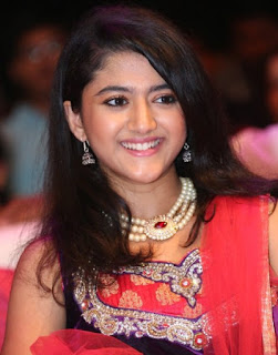 shriya sharma latest stills 5