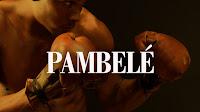 telenovela Pambele