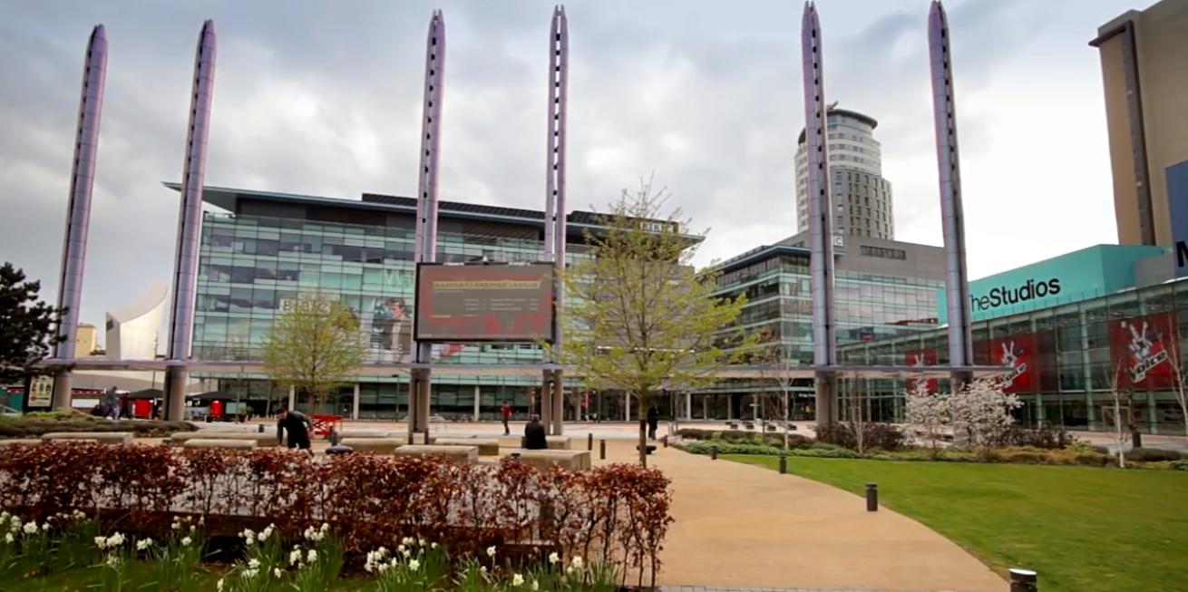 Manchester | Cidade da Inglaterra [Reino Unido]