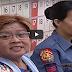 Ikalawang Arrest Order Laban Kay Sen. De Lima, Inilabas Ng Muntinlupa RTC