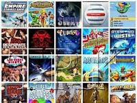 Mengapa semua game komputer pasti dirilis di Windows tetapi tidak selalu dirilis di Mac?
