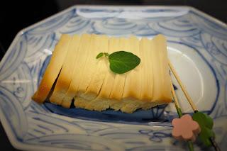 八丁味噌 漬け 写真 レシピ