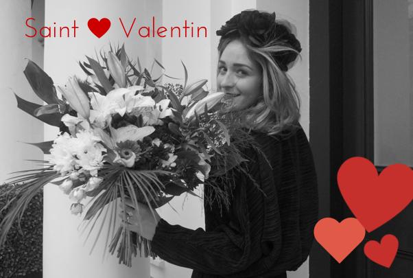 chloeschlothes-saint-valentin