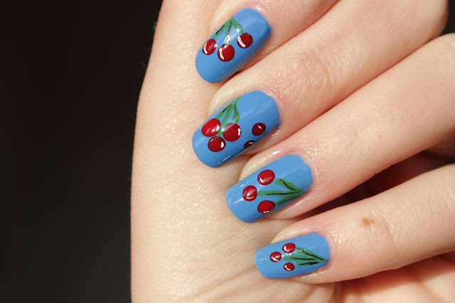 http://lacquediction.blogspot.de/2016/01/notd-popart-cherries.html