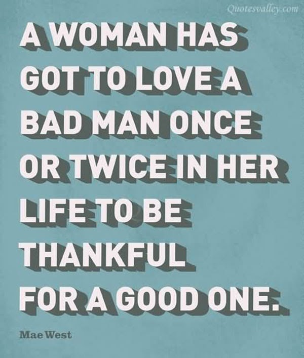 Quotes About A Woman In Love: When A Man Loves A Woman Quotes. QuotesGram