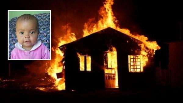 casa-pega-fogo-em-tapejara-senhor-nao-consegue-escapar-g-29072016-215656