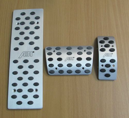 Pedal Matic Audi A4-A5-A6-A7-A8-Q3-Q5