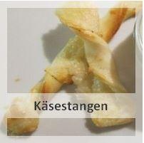 http://christinamachtwas.blogspot.de/2012/12/meine-weihnachtsvorspeise-iii.html