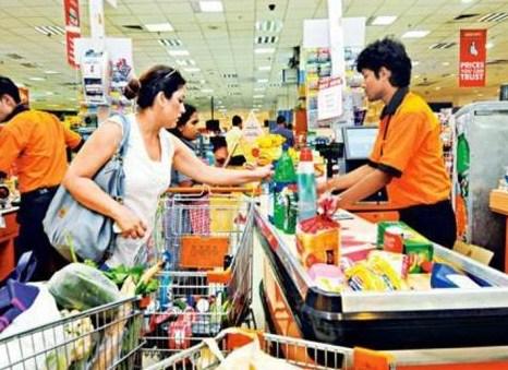 Jenis dan Tipe Pembeli Berdasarkan Sikap