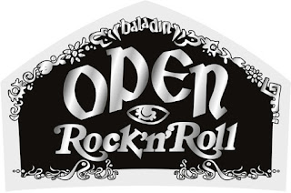 http://www.palasbirras.com/2015/12/baladin-open-rock-and-roll.html