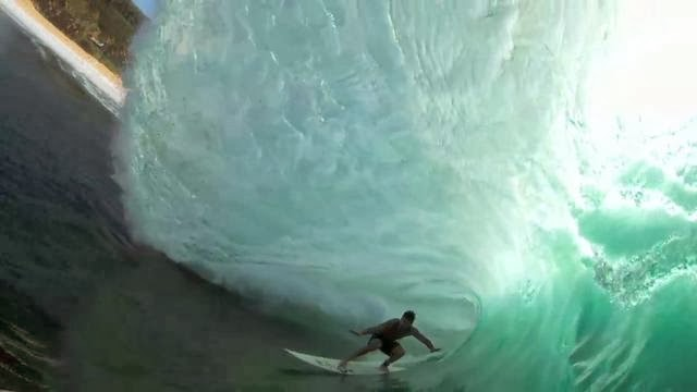underground hawaiian charger sion milosky