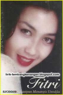 Fitri Handayani - Beribu Alasan ( Karaoke )