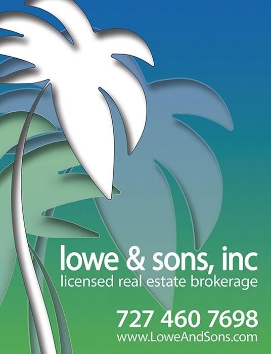 Lowe And Sons, Inc