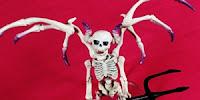 http://www.optimisticpenguin.com/2017/06/pose-skeleton-review-non-human-demon.html