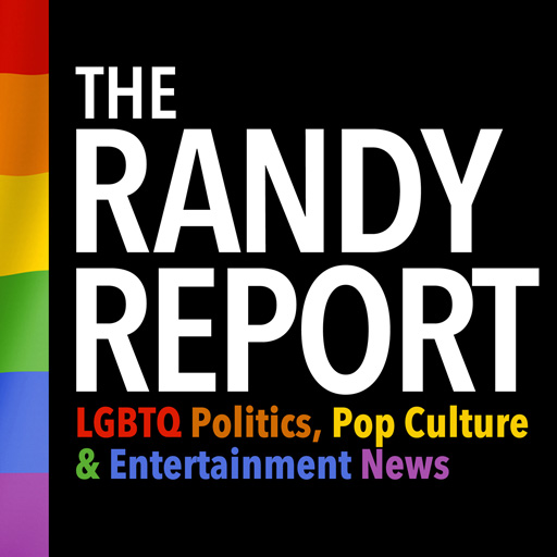 "In this week's podcast:  • Donald Trump says he wants to eliminate the HIV epidemic within 10 years  • A state senator in Wyoming compared being gay to bestiality when she met with LGBTQ youth  • A new study indicates children raised by same-sex parents do better in school  • And, for the first time ever, a Disney character ever says the words ""I'm gay""  All that and more in this episode of The Randy Report"