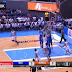 Live Streaming List: NLEX vs Meralco 2018 PBA Governors' Cup