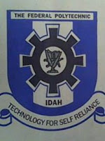Idah Poly Matriculation Ceremony Date - 2017/2018