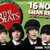 La banda Beatle por excelencia festeja sus 30 años de homenaje a The Beatles