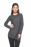 pulover-dama-elegant3